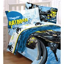 Batman Toddler Bedding Heroic Batman Bedroom Decor Ideas