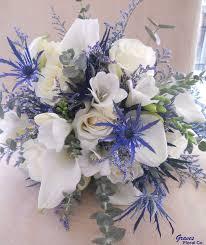 Wedding Flowers January 24 Best Wedding Flowers Images On Pinterest Marriage Dendrobium
