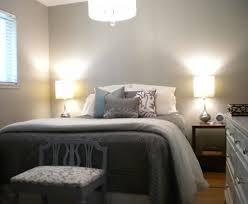 Diy Bedroom Headboard Ideas Bedroom Brown Queen Platform Bed Chocolate Lux Queen Headboard