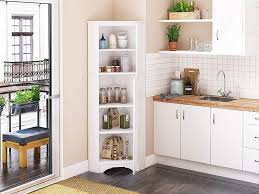 corner cabinet kitchen rug 10 reasons to spice up your kitchen with a corner cabinet