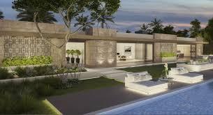 Home Designs And Architecture Concepts Geometric Home Facade Interior Design Ideas