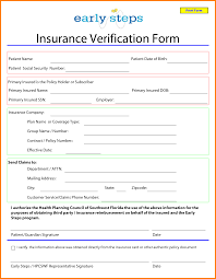 4 auto insurance card template free download inventory count sheet