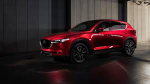 mazda cheapest car 2017 mazda cx 5 photo gallery autoblog