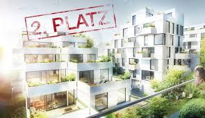 wettbewerbe architektur wettbewerb goldegg terrassen wettbewerbe projekte bwm