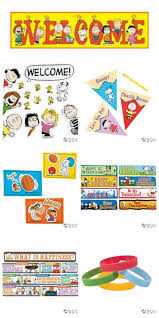 what year was charlie brown thanksgiving made top 25 best charlie brown teacher ideas on pinterest charlie