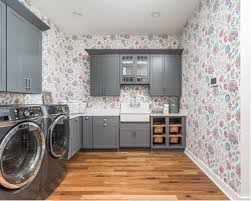 utility room design ideas renovations u0026 photos houzz