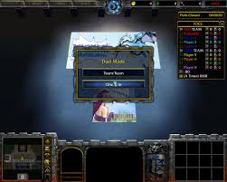 Warcraft 3 Maps March 2013 Free Download Software