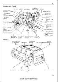 lexus gs300 parts diagram help electrical diagram gx 470 clublexus lexus forum