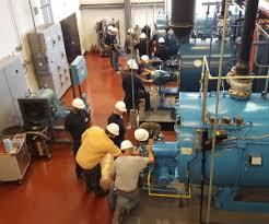 stationary engineer jobs in indianapolis news garden city ammonia program gcap boiler division boiler