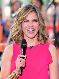 today star natalie morales to co host access hollywood live