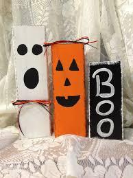 Halloween Wood Craft Patterns - 52 best halloween fall images on pinterest fall halloween