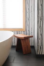 Eden Bathroom Furniture by Master Bathroom U2013 Eden Prairie U2014 Professio
