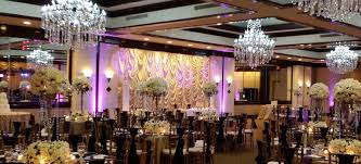 houston venues make your special day memorable by choosing best wedding
