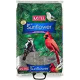 amazon com stokes select sunflower seed screen bird feeder with