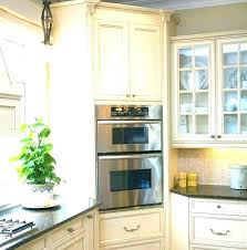kitchen pantry cabinet ideas kitchen pantry cabinet plans small kitchen pantry cabinet ideas