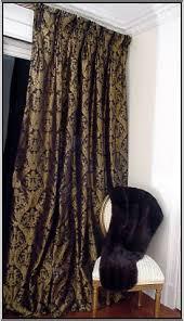 Thai Silk Drapes Sumptuoussilk Com Products