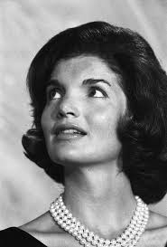 jacqueline kennedy jackie kennedy in the sixties classic photos of an american icon