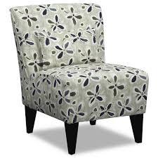 Small Swivel Club Chairs Design Ideas Club Chair Chairs Buy Accent Chair Navy Blue Club Chair Small