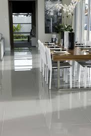 Floor Tiles Design Kitchen Nice Modern Kitchen Flooring Tile Charming Floor Tiles