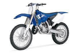 2006 yamaha yz 125 moto zombdrive com