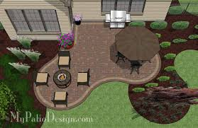 Outdoor Patio Design Patio Designs For Lovely Patio Chairs As My Patio Design