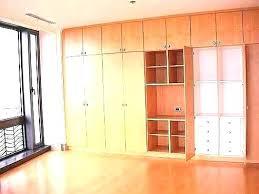 bedroom cabinetry wall cabinets bedroom vanilka info