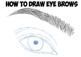drawing people u0027s faces archives how to draw step by step drawing