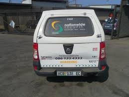 nissan almera second hand parts nissan np200 stripping for parts u2013 durban used spares