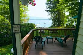 lake george vacation packages u0026 resort specials the juliana