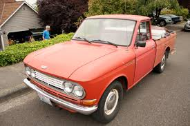 35 best 1968 datsun 520 pickup images on pinterest mini trucks