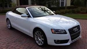 a5 audi used trendy used audi a5 convertible on maxresdefault on cars design