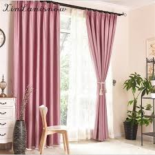 Multi Color Curtains The Curtain Cloth Color Embossed Electric Carving Shade Multi