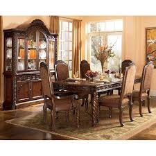 dining room set for sale shore rectangular dining room set signature design by