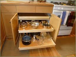 corner cupboard storage solutions large size of corner cabinets