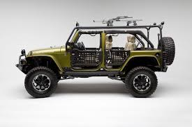 jeep jku rubicon amazon com body armor 4x4 jk 6124 black cargo rack base unit for