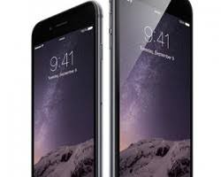 iphone 6 plus black friday t mobile black friday 2017 deals u0026 sale ad