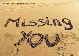 i miss you cards miss you scraps missing you cards comments images for orkut