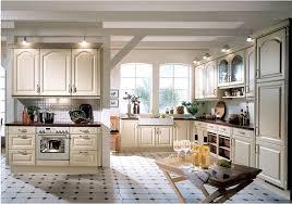 granite kitchen design reviews online shopping granite kitchen