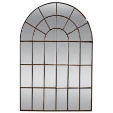 palladian door u0026 meet the palladian a beautiful custom iron door