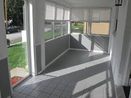 Enclosed Patio Designs Enclosed Patio Designs Ideas For Decorate A Enclosed Porch