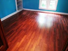 Laminate Flooring Labor Cost Laminate Cherry Wooden Floor With Hand Scraped Hardwood Acacia