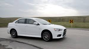 mitsubishi lancer evolution 2015 2015 mitsubishi lancer evolution mr wr tv sights u0026 sounds youtube