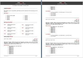 free resume template australia zoo cv template australia free http webdesign14 com