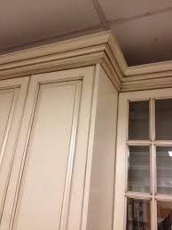 Kitchen Cabinets Price Per Linear Foot by Oklahoma U0027s Best Cabinetmaker Building Quality Cabinets And Countertops