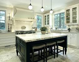 kitchen islands with cooktop kitchen island with cooktop dimensions raboten info