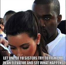 Solange Meme - beyonce s sister solange knowles attacks jay z funniest memes part