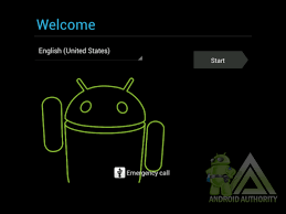 android ics run android 4 0 sandwich on your pc
