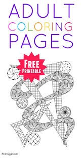 29 best coloring images on pinterest coloring books