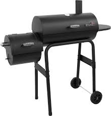 Backyard Grill Gas Charcoal Combination Grill by Gas Charcoal U0026 Portable Outdoor Grills U0027s Sporting Goods