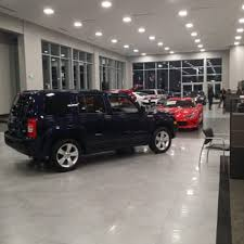 bradford chrysler dodge jeep ram suburban chrysler dodge jeep ram of farmington 19 reviews